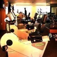 фото Envoy Club Suites 687087616