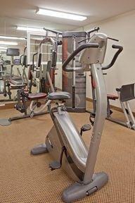 фото Candlewood Suites Port Arthur/ 687089827