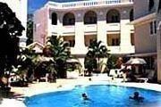 фото Petro House Hotel 687094966
