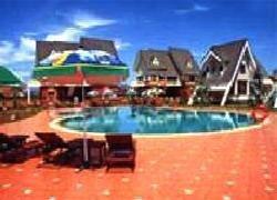 фото Son Thuy Resort 687094988
