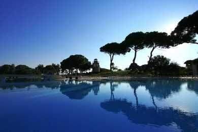 фото Altis Resort Hotel & Spa 687115218