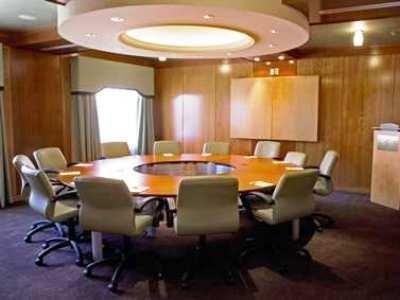 фото Homewood Suites by Hilton® Philadelphia-Valley Forge 687118464