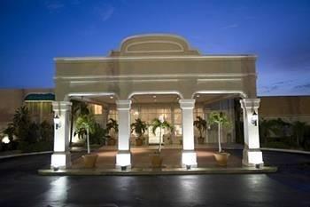 фото Holiday Inn Venice 687126423