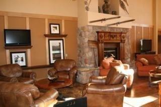 фото Quality Inn - Havelock 687126593