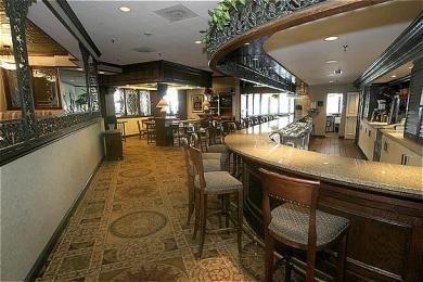 фото Holiday Inn Charleston Mt. Pleasant Hotel 687160574