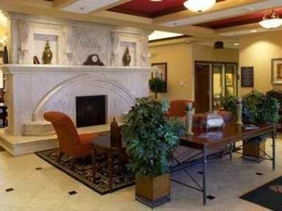 фото Homewood Suites Champaign-Urbana 687163486