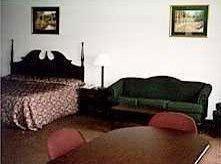 фото Holiday Inn Exp Carneys Pt Nj Trnpk E1 687163640