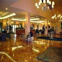 фото Embassy Suites Deerfield Beach - Boca Raton/Hotel & Resort 687176436