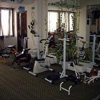 фото Cairo Khan Hotel 687180612