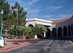 фото Holiday Inn Sunland Park 687181615