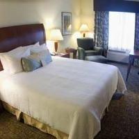 фото Hilton Garden Inn Evansville 687183155