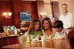 фото Holiday Inn Express Clovis-fresno Area 687186443