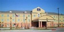 фото Holiday Inn Express Hotel & Suites Corpus Christi Northwest-Calallen 687187261