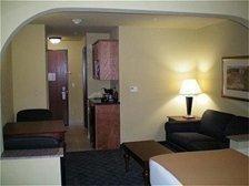 фото Holiday Inn Express Hotel & Suites Corpus Christi Northwest-Calallen 687187263
