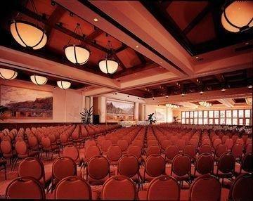 фото Grand Hyatt Resort And Spa 687193252