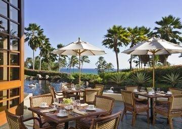 фото Grand Hyatt Resort And Spa 687193253