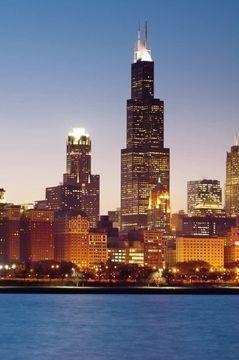 фото Chicagogurnee Il 687195876