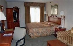 фото Holiday Inn Meadowlands Area 687196209
