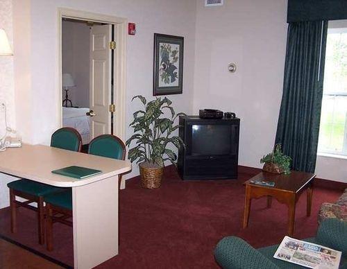 фото Homewood Suites by Hilton Hartford-Farmington 687197003