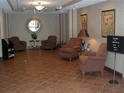 фото Holiday Inn Express Hanover 687197857