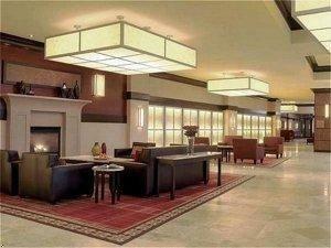 фото Hilton Promenade at Branson Landing 687200935