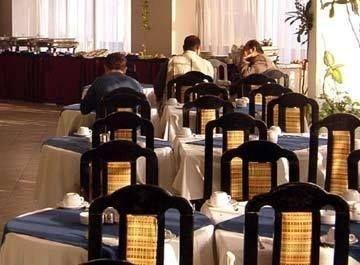 фото Cairo Khan Hotel 687216380