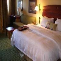 фото Hampton Inn S.Orange Cnty/Foothill Ranch 687222154