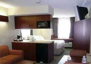 фото Microtel Inn & Suites by Wyndham Hattiesburg 687234434