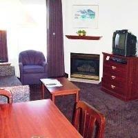 фото Homewood Suites by Hilton® Kansas City/Overland Park 687235494