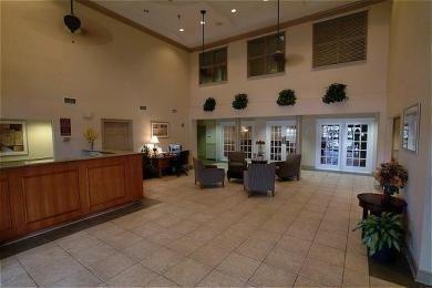 фото Holiday Inn Express Birmingham I-65 South 687249884