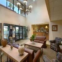 фото Hampton Inn Glendale/Peoria 687251114