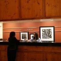 фото Hampton Inn & Suites Pineville 687255391