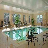 фото Homewood Suites Richmond Chester 687262574