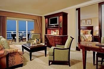 фото Eau Palm Beach Resort & Spa 687262941