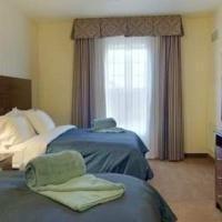 фото Homewood Suites by Hilton Sacramento Airport-Natomas 687267925