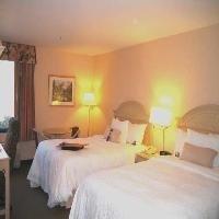фото Hampton Inn Fremont 687271681