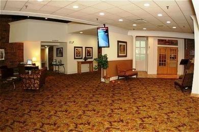 фото Holiday Inn St. Cloud 687278359