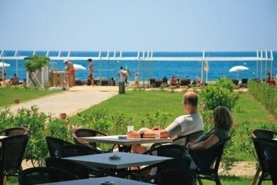 фото Innova Resort And Spa Belek 687292199