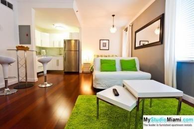 фото South Beach VIP Design Apartment 687297201