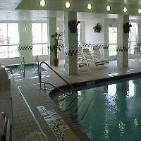 фото Homewood Suites by Hilton Providence-Warwick 687304591