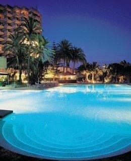 фото Natural Beach Baan-Sila Hotel 687310327