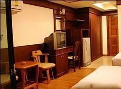 фото Twinsap Resort 687337334