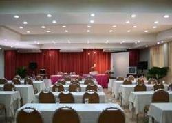 фото Peace Resort Pattaya 687338610