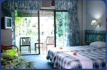 фото Peace Resort Pattaya 687338615