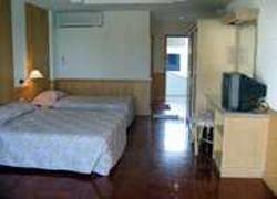фото Silver Sand Villa Pattaya 687338645