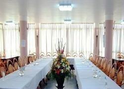 фото Vung Tau Intourco Resort 687339163