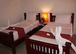 фото Chatkaew Hill Hotel and Residence Pattaya 687344396