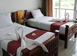 фото Chatkaew Hill Hotel and Residence Pattaya 687344397