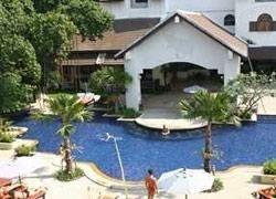 фото Splendid Resort @ Jomtien 687345179