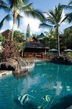 фото Wyndhamvr Kona Hawaiian Resort 687347287
